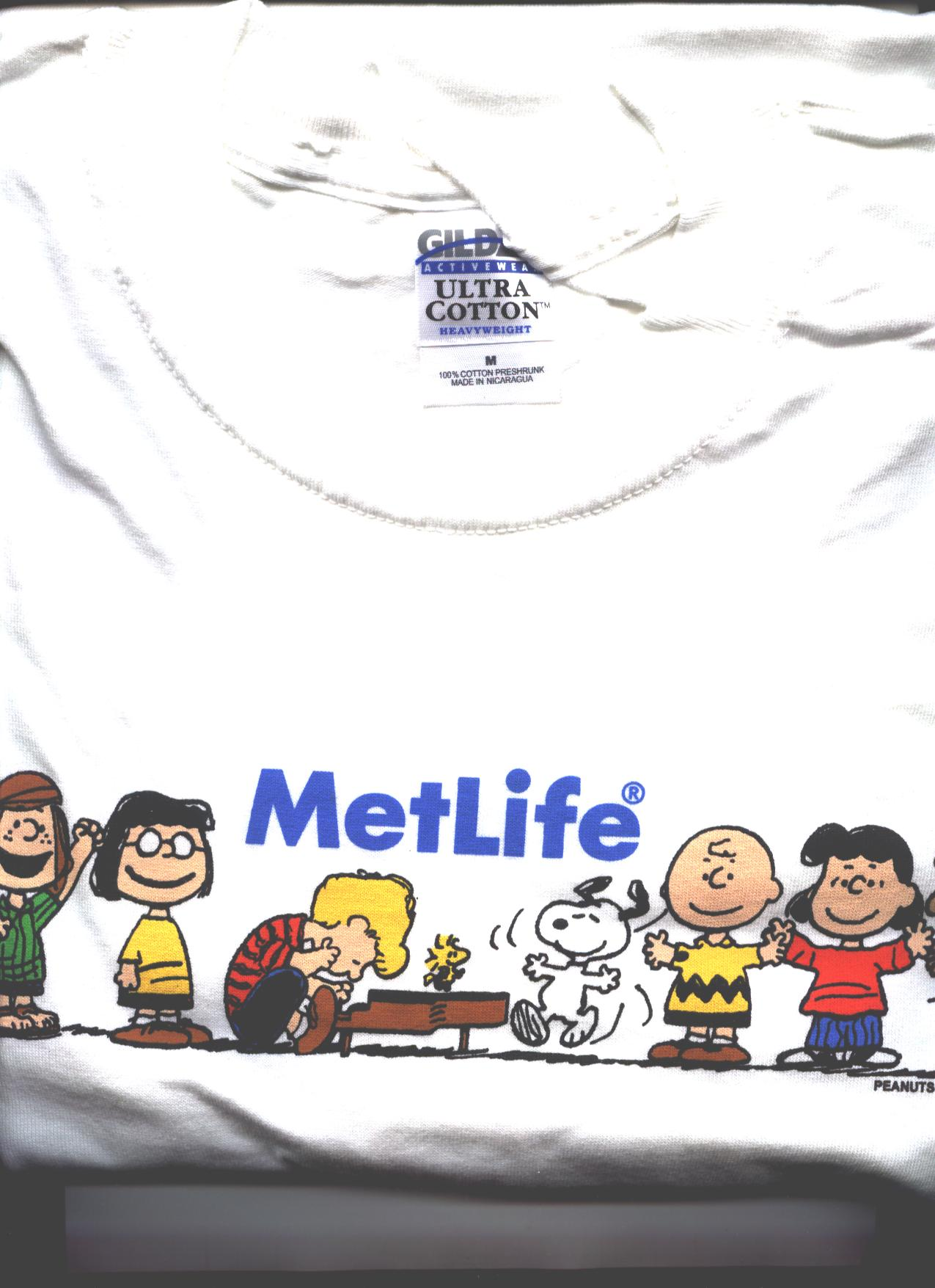 Metlife Auto Quote Metlife Auto Quote Amazing Download Met Life Insurance Quote